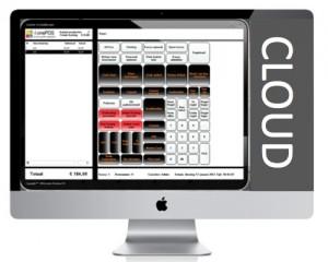 4onePOS-Cloud