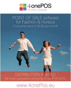 Distributors-wanted