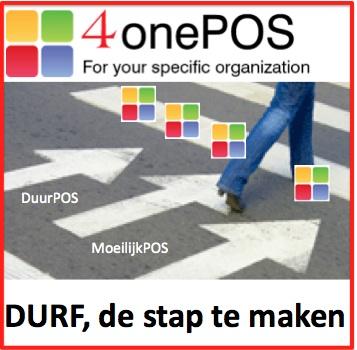 Overstappen-4onePOS